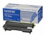 Brother TN-2120 Toner Cartridge High Yield for HL-2140/50/70, DC