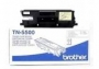 Brother TN-5500 Toner Cartridge for HL-7050/7050N series