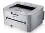 Samsung ML-1910 Mono Laser Printer